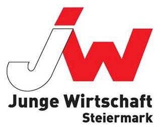 jw_logo