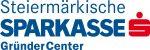 steiermaerkische-sparkasse_logo